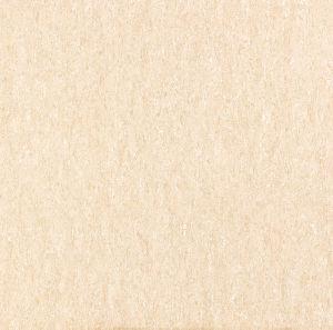 Tuiles Polished en pierre de marche de porcelaine de désert (E38F15)