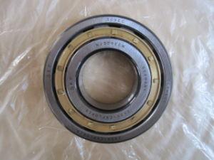 Einzelnes Row Cylindrical Roller Bearing (NU409) für High Speed