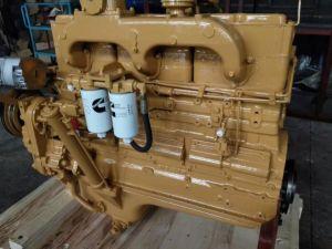 De Assemblage Nt855 van de Motor van Cummins voor Motor Ccec