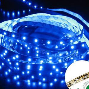 Tira de cinta de opciones flexibles de LED 5050
