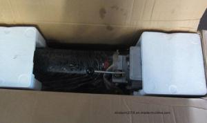 3.5Ton Hydrauic Auto 2 Двухстоечный подъемник для автомобилей