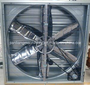 Jlh-1530 (56'') молотком Вытяжной вентилятор