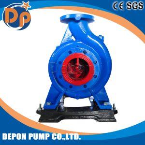 Bomba de água potável de alta qualidade portátil