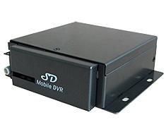 D1 Mobile Cartão SD DVR (XC-MDR300DG)