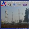 99.6%液体カーボン酸素の生産工場