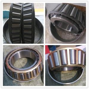 Rouleau de haute qualité et prix d'usine 30205 30204 30206 30204 Roulement à rouleaux coniques