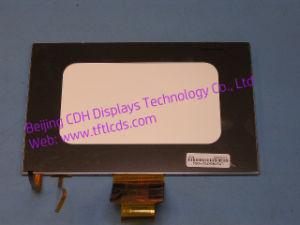 SAMSUNG를 위한 인기 상품 Display, 7.0 Inch, Lms700kf07