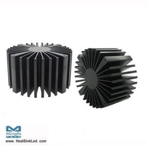 All Brands Cobs (Simpoled-Lum-160100를 위한 알루미늄 LED Cooler