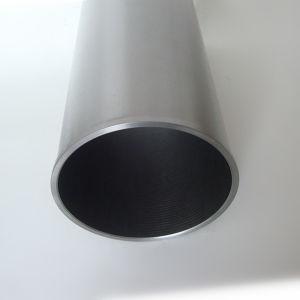 ディーゼル機関はベンツOm355に使用するシリンダーはさみ金を分ける