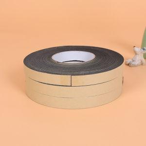 De in het groot Flex Band van de Isolatie van het Schuimrubber PVC/NBR