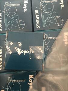 Fabricado no Japão original o rolamento Koyo Rolamento de Rolos Cônicos (32210 de boa qualidade Jr)