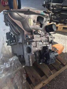 Komatsu Fd30-16 포크리프트를 위한 속도 변화 상자