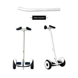 Elektro-scooter Gepäck Roller Elektrische Roller Elektrische Fahrrad Lithium-batterie Hoverboard Niedriger Preis Roller