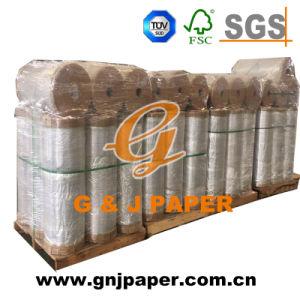 precio de fábrica de papel de aluminio estampado en caliente para el Envasado de Alimentos