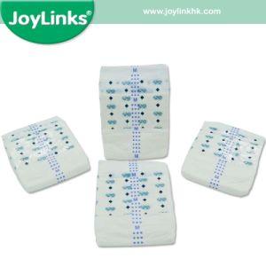 Suave y transpirable pañal desechable para adultos / panal del bebé / pañal
