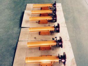 販売のための油圧足シリンダー油圧アウトリガー