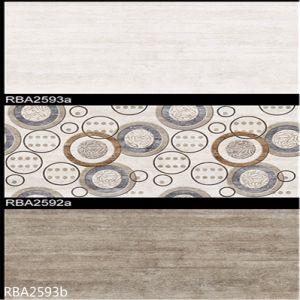 300x600mm ABC Conjunto de azulejos de la pared interior