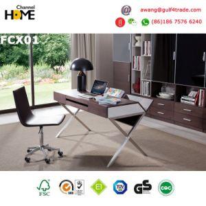 Moderner Studien-Schreibtisch (FCX01)