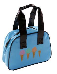 Refroidisseur en PVC de promotion des sacs pour pique-nique