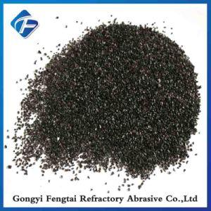 Uso attivato granulare a base di carbone del carbonio per purificazione dell'aria
