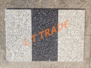 経済的な、環境の選択、公共のフロアーリングの安全選択、Terrazzoのタイル