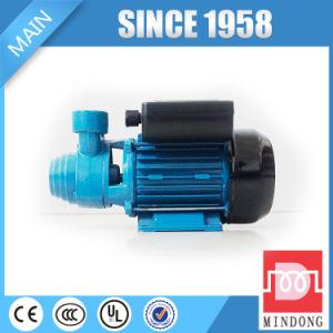 Pompe chaude d'eau propre de vente (la BID)