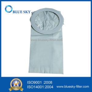 Sacchetto filtro per l'aspirapolvere e polvere che rimuove le strumentazioni