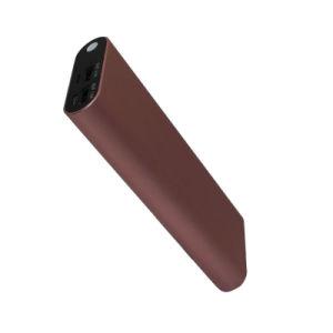 高容量電池10000mAh/8000mAh/6000mAh (Y18)が付いている携帯用充電器力バンク