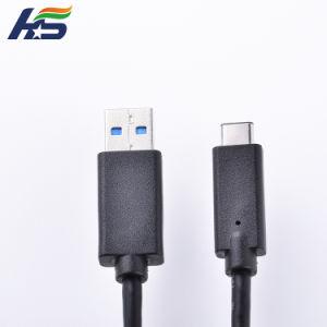 аксессуары для телефонов для мобильных устройств через USB-кабель USB-кабель передачи данных от воздействий молнии