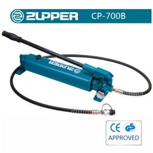 Высокое качество ручной гидравлический насос (CP-700B)