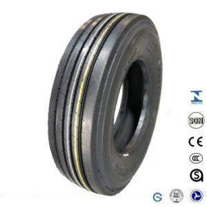 Venda por grosso / Radial TBR pneu / Posição todos os pneus / pneus com DOT, ECE (11R22.5, 315/80R22.5, 295/80R22.5, 11.00R20, 12.00R24) para trabalhos pesados Truck/reboque