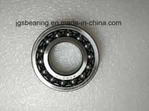 1316 Autoalineador del rodamiento de bolas, fabricante de China