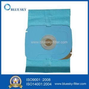 Vacuum Cleaner Bag for Electrolux Vacuum