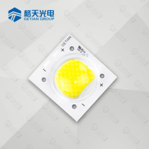 5500-6000K 10000-12000lm Flip Chip de LED de la Bahía de Alto Módulo de mazorca