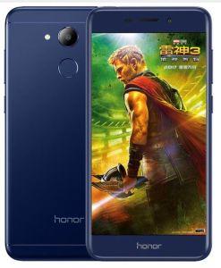 Huawei honor jugar V9 6c PRO 4G/32g Smart Phone Telefono