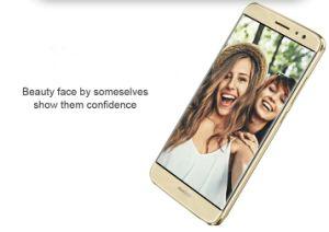 Huawei Nova Plus 5.5 Maimang 5 Tdd FDD Smart Phone