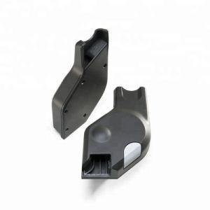 Эбу системы впрыска пластика пресс-формы для Car-адаптер системы литьевого формования пластика