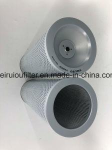 Piezas del motor Volvo de aire/aceite hidráulico/hidráulica/Filtro de combustible fabricante 11026936