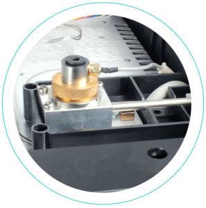 إلكترونيّة قابل للبرمجة [غس كرومتوغرفي] محلّل ([غلبك/غك])