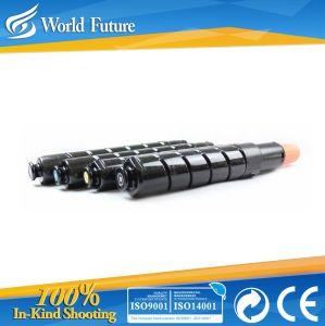 Farben-Toner-Kassette Cexv30 für IRAdv C9060PRO