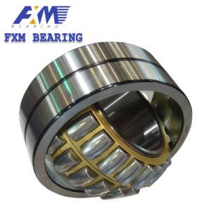 22216CA/W33 Ym (CA, CAM, EAS) , Ymb, MB, Cj (CC CD RH) , e (E1), o Rolamento de Rolete Esférico, Rolamento de Roletes Auto-Alinhante