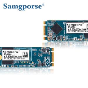 Твердотельные накопители ноутбука M2 2242 22x80мм 256 ГБ Gen3X4 (2 разъемов Pcie Nvme твердотельных жестких дисков