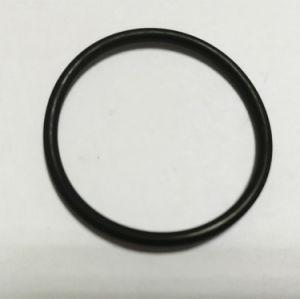 70 de RubberO-ring van de kust EPDM