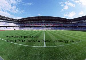 86af358fe1 50mm futebol americano de Futebol de relva artificial relva artificial