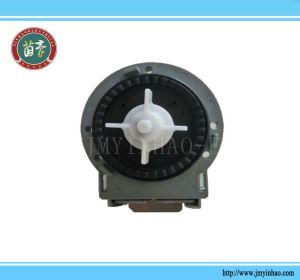 Pumpe des Abfluss-M231/Wasser-Pumpe für Spülmaschine-/Waschmaschine-Ersatzteile
