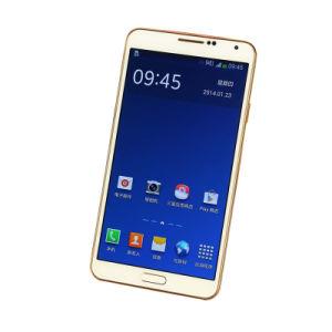 Teléfono móvil desbloqueado original Smart Phone Sael genuino caliente renovado Teléfono Sam Galaxy Note 3