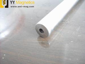 8000-12000 de Magnetische Filter van de Staaf van het Neodymium van gauss voor Verkoop