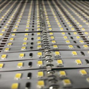 セリウムが付いている高いCRI SMD2835 LEDのマークされる滑走路端燈及びRoHS