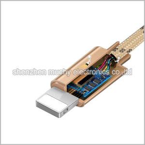 Оптовая торговля кабель USB для мобильного телефона iPhone8/iPhone x