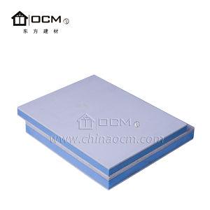 Zwischenlage-Panel der China-Manufaktur-niedrigen Kosten-ENV für Verkauf